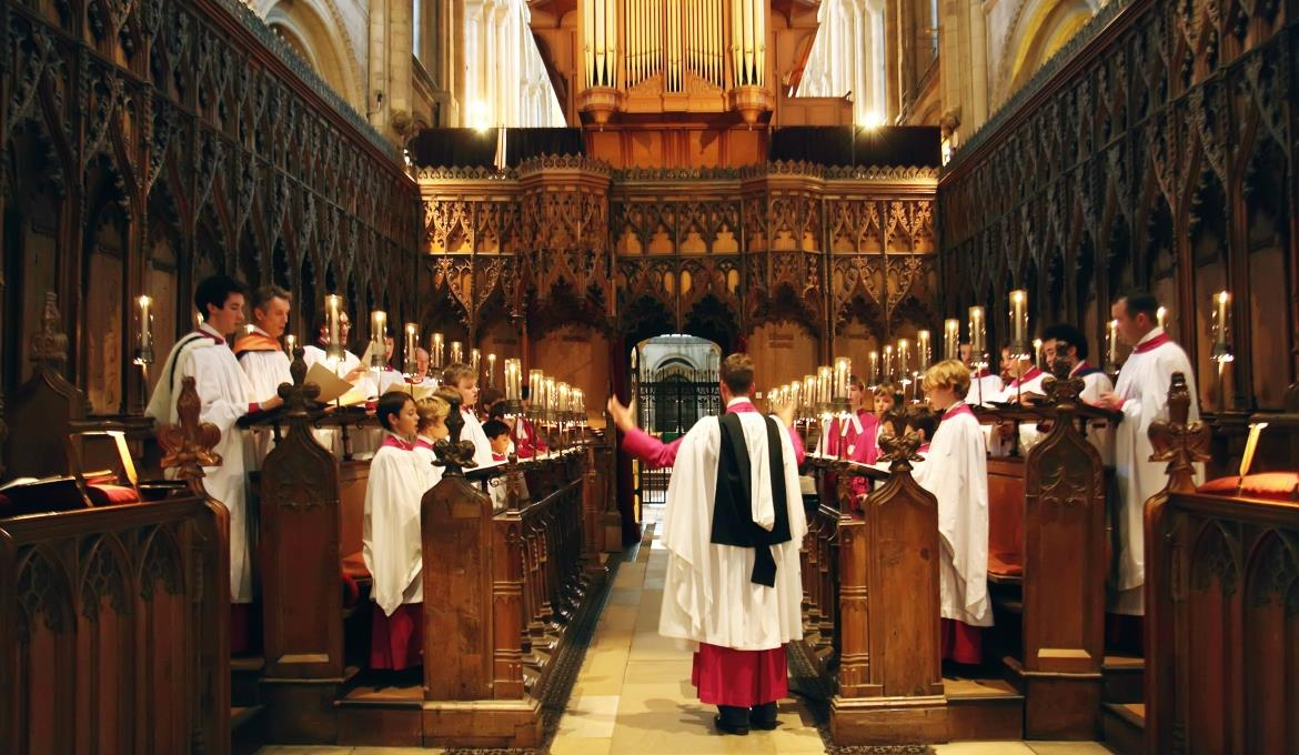Services_Evensong_Banner